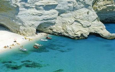 Primo Maggio in Puglia