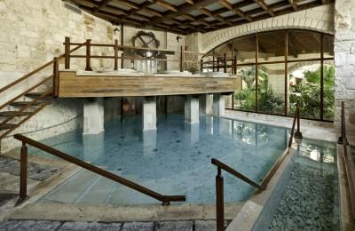 Hotel & SPA a Noicattaro