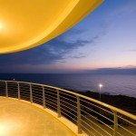 Hotel sul mare Salento