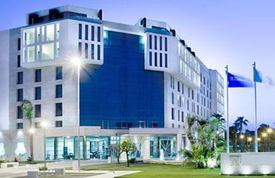 Hotel & SPA a Lecce nel Salento